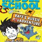 [PDF] [EPUB] Middle School: Rafe's Aussie Adventure (Middle School, #7.25) Download
