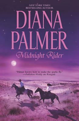 [PDF] [EPUB] Midnight Rider Download by Diana Palmer