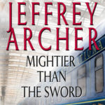 [PDF] [EPUB] Mightier Than the Sword (The Clifton Chronicles, #5) Download