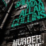 [PDF] [EPUB] Mike Hammer – Murder, My Love Download