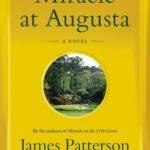 [PDF] [EPUB] Miracle at Augusta Download