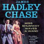[PDF] [EPUB] Miss Shumway Waves a Wand Download