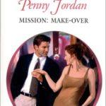 [PDF] [EPUB] Mission: Make-Over Download