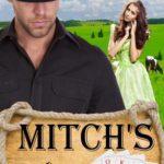 [PDF] [EPUB] Mitch's Win (Montana Collection, Book 1) Download