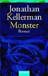 [PDF] [EPUB] Monster (Alex Delaware, #13) Download by Jonathan Kellerman