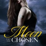 [PDF] [EPUB] Moon Chosen #1 Download
