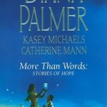 [PDF] [EPUB] More Than Words: Stories of Hope Download