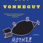 [PDF] [EPUB] Mother Night Download