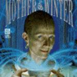 [PDF] [EPUB] Mother of Winter (Darwath, #4) Download
