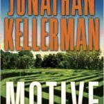 [PDF] [EPUB] Motive (Alex Delaware, #30) Download
