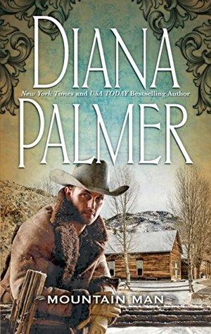[PDF] [EPUB] Mountain Man Download by Diana Palmer