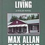 [PDF] [EPUB] Mourn the Living (Nolan, #8) Download