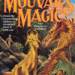 [PDF] [EPUB] Mouvar's Magic (Kelvin of Rud, #5) Download
