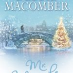 [PDF] [EPUB] Mr. Miracle: A Christmas Novel Download