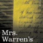 [PDF] [EPUB] Mrs. Warren's Profession Download