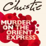[PDF] [EPUB] Murder on the Orient Express (Hercule Poirot, #10) Download