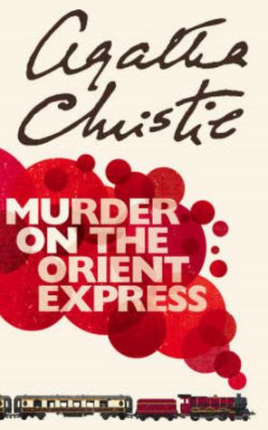 [PDF] [EPUB] Murder on the Orient Express (Hercule Poirot, #10) Download by Agatha Christie