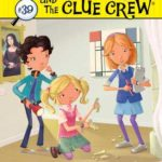 [PDF] [EPUB] Museum Mayhem (Nancy Drew and the Clue Crew #39) Download