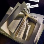 [PDF] [EPUB] My Purple Scented Novel Download