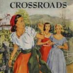 [PDF] Mystery at the Crossroads (The Dana Girls Mystery Stories, #16) Download