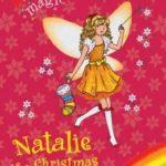 [PDF] [EPUB] Natalie the Christmas Stocking Fairy Download