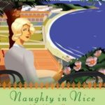 [PDF] [EPUB] Naughty in Nice (Her Royal Spyness Mysteries, #5) Download