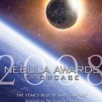 [PDF] [EPUB] Nebula Awards Showcase 2008 Download