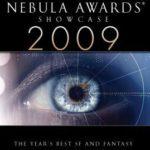 [PDF] [EPUB] Nebula Awards Showcase 2009 Download