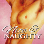 [PDF] [EPUB] Nice and Naughty (The Trilogy Collection, #2) Download