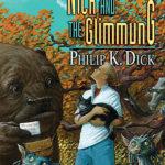 [PDF] [EPUB] Nick And The Glimmung Download