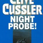 [PDF] [EPUB] Night Probe! (Dirk Pitt, #6) Download
