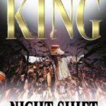[PDF] [EPUB] Night Shift Download