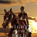 [PDF] [EPUB] Night of the Bold (Kings and Sorcerers, #6) Download