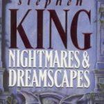 [PDF] [EPUB] Nightmares and Dreamscapes Download