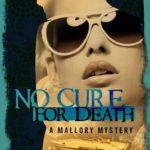 [PDF] [EPUB] No Cure for Death Download