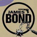 [PDF] [EPUB] No Deals, Mr. Bond Download