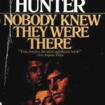 [PDF] [EPUB] Nobody Knew They Were There Download