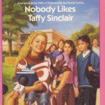 [PDF] [EPUB] Nobody Likes Taffy Sinclair (Taffy Sinclair, #11) Download