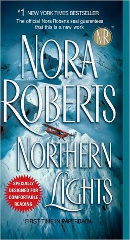 [PDF] [EPUB] Northern Lights Download by Nora Roberts