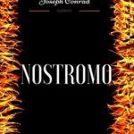 [PDF] [EPUB] Nostromo: By Joseph Conrad – Illustrated Download