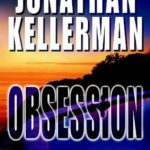 [PDF] [EPUB] Obsession (Alex Delaware, #21) Download