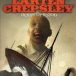 [PDF] [EPUB] Ocean of Blood Download