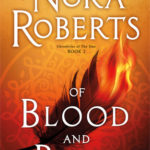 [PDF] [EPUB] Of Blood and Bone (Chronicles of The One, #2) Download