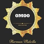 [PDF] [EPUB] Omoo: By Herman Melville – Illustrated Download