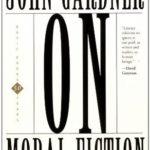 [PDF] [EPUB] On Moral Fiction Download