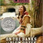 [PDF] [EPUB] On the Banks of Plum Creek  (Little House, #4) Download