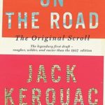 [PDF] [EPUB] On the Road: The Original Scroll Download