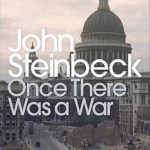 [PDF] [EPUB] Once There Was a War Download