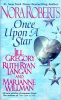 [PDF] [EPUB] Once Upon A Star (Once Upon, #2) Download by Nora Roberts