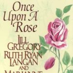 [PDF] [EPUB] Once Upon a Rose (Once Upon, #4) Download